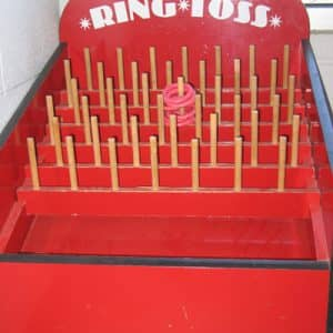ringToss