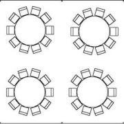 20_x_40_layout