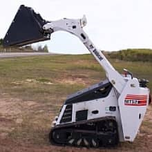 BOBCAT_mt52_mini[1]