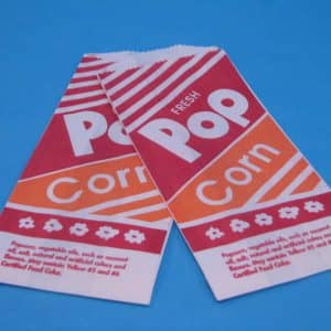 Popcorn_Bags