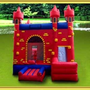 castleCombo