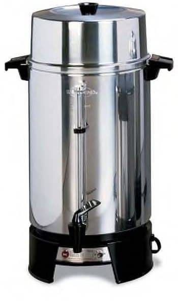 coffee_maker_rental_houston[1]