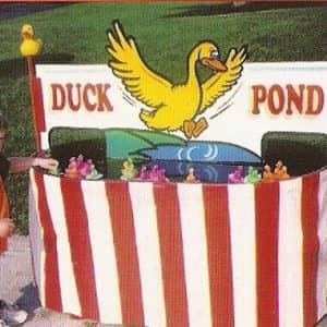 duckPond[1]