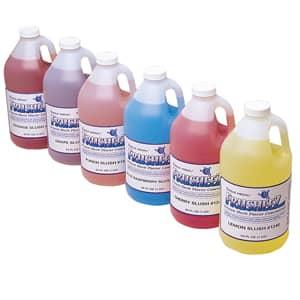 frozen drink flavors[1]