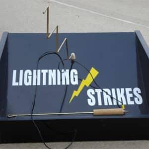 lightningStr1kes[1]