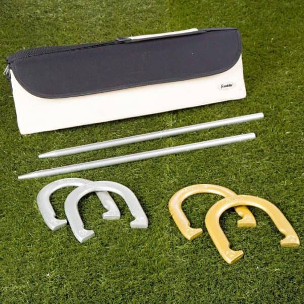 party_rentals_az_horse_shoe_toss_game[1]
