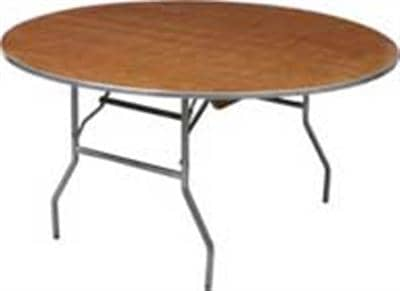 round_table[1]