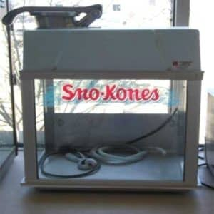 snoKone[1]