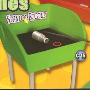 standBottle[1]