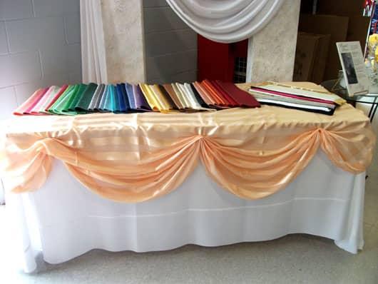 tableCloths[1]