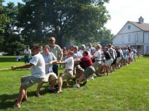 web_tug_of_war_game[1]
