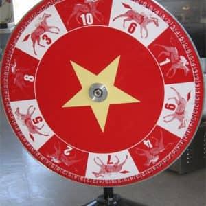 wheel[1]