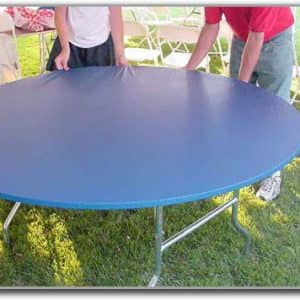 kwik-table-covers