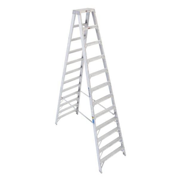 12 ladder