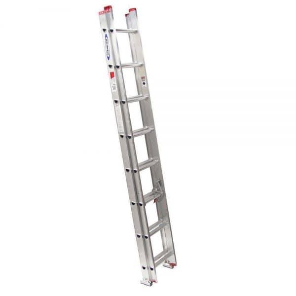 16 ladder