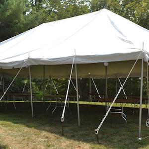 30x45-pole-tent