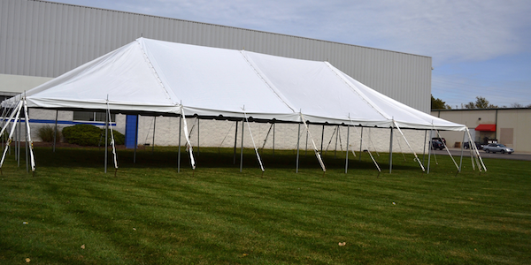 30x60-pole-tent-side-view1-660x300 (1)