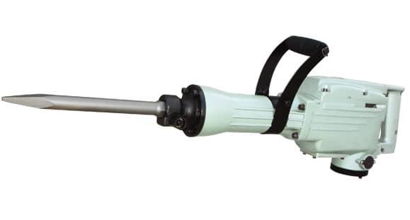 35lb hammer