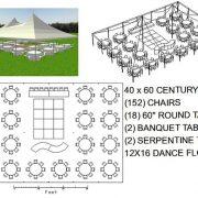 40X60-ROUND-W-DANCE-FLOOR