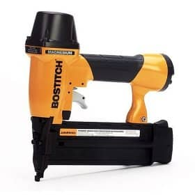 bostitch-brad-nailer