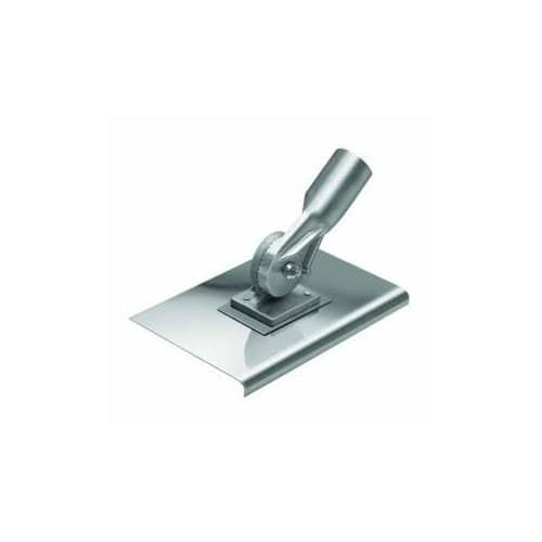 concrete edger