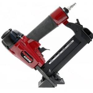 flooring nailer 58