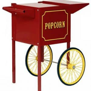 Fun Food Machine Rentals