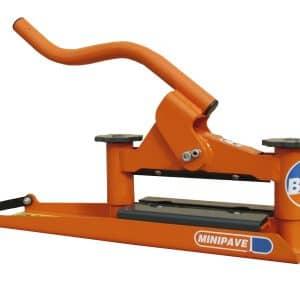 portable-block-cutter