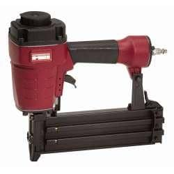 wood to concrete nailer