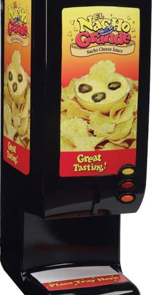 nacho_cheese_dispenser