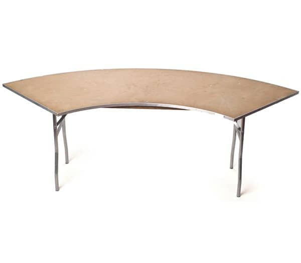 serpentine_table