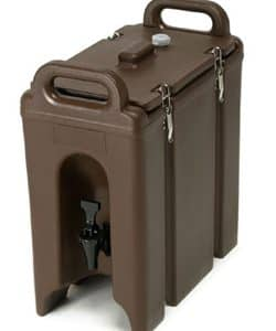 5-gallon-hot-beverage-dispenser