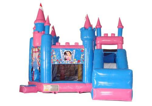 princess_castle_combo_dy-co-casprin-19a-_011