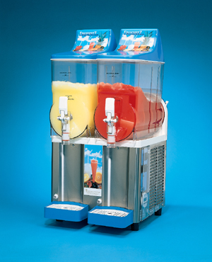 frozen-drink-machine-2-bowl