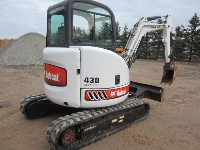 used rental equipment for sale channahon general rental