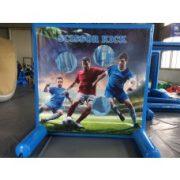 soccerpan
